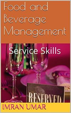 managed services in a month ebook