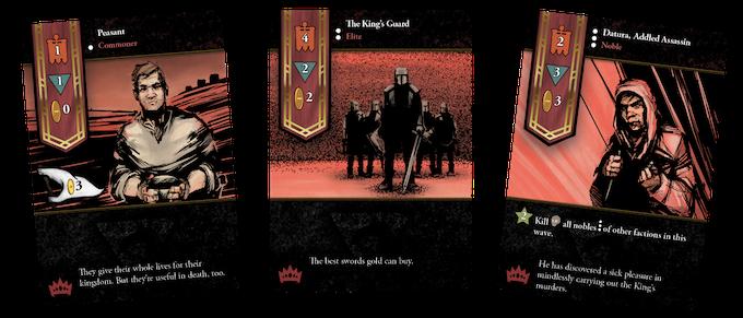 the shadow throne epub download