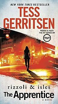 download tess gerritsen ebooks free