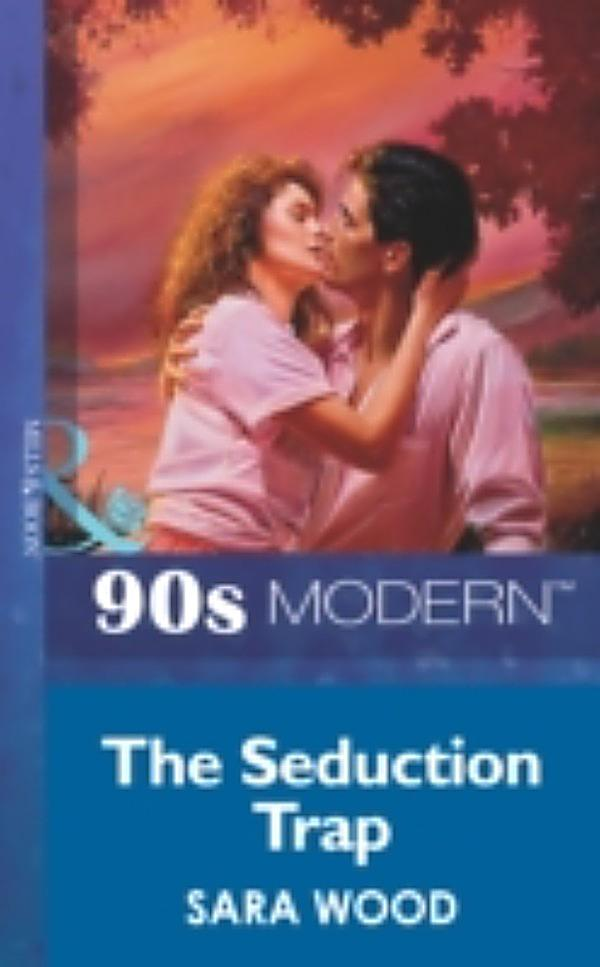 mills and boon ebook download