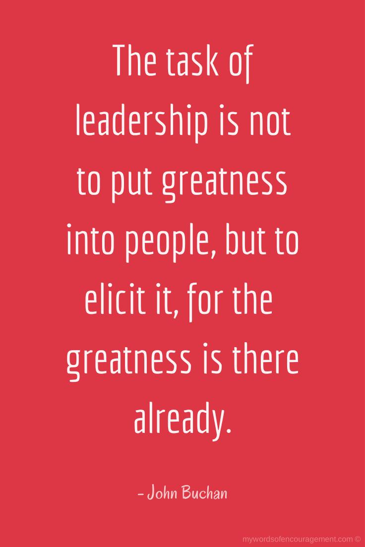 school leadership that works ebook