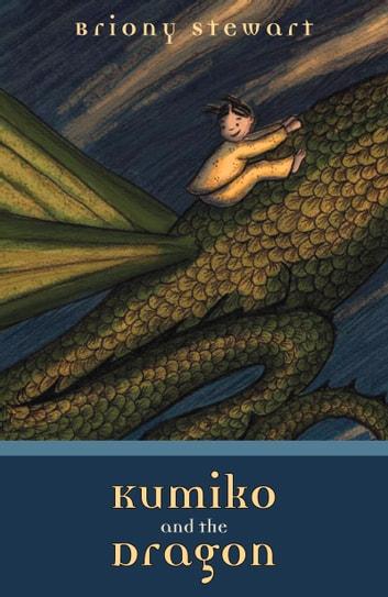 kumiko and the dragon free ebook