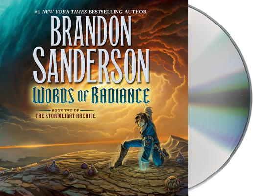 words of radiance ebook download