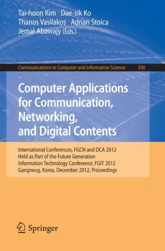 communicating in the health sciences ebook