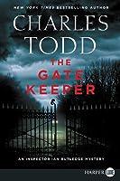 the gatekeeper epub charles todd p2p