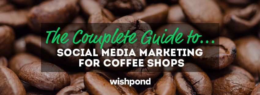 the definitive guide to social media marketing ebook