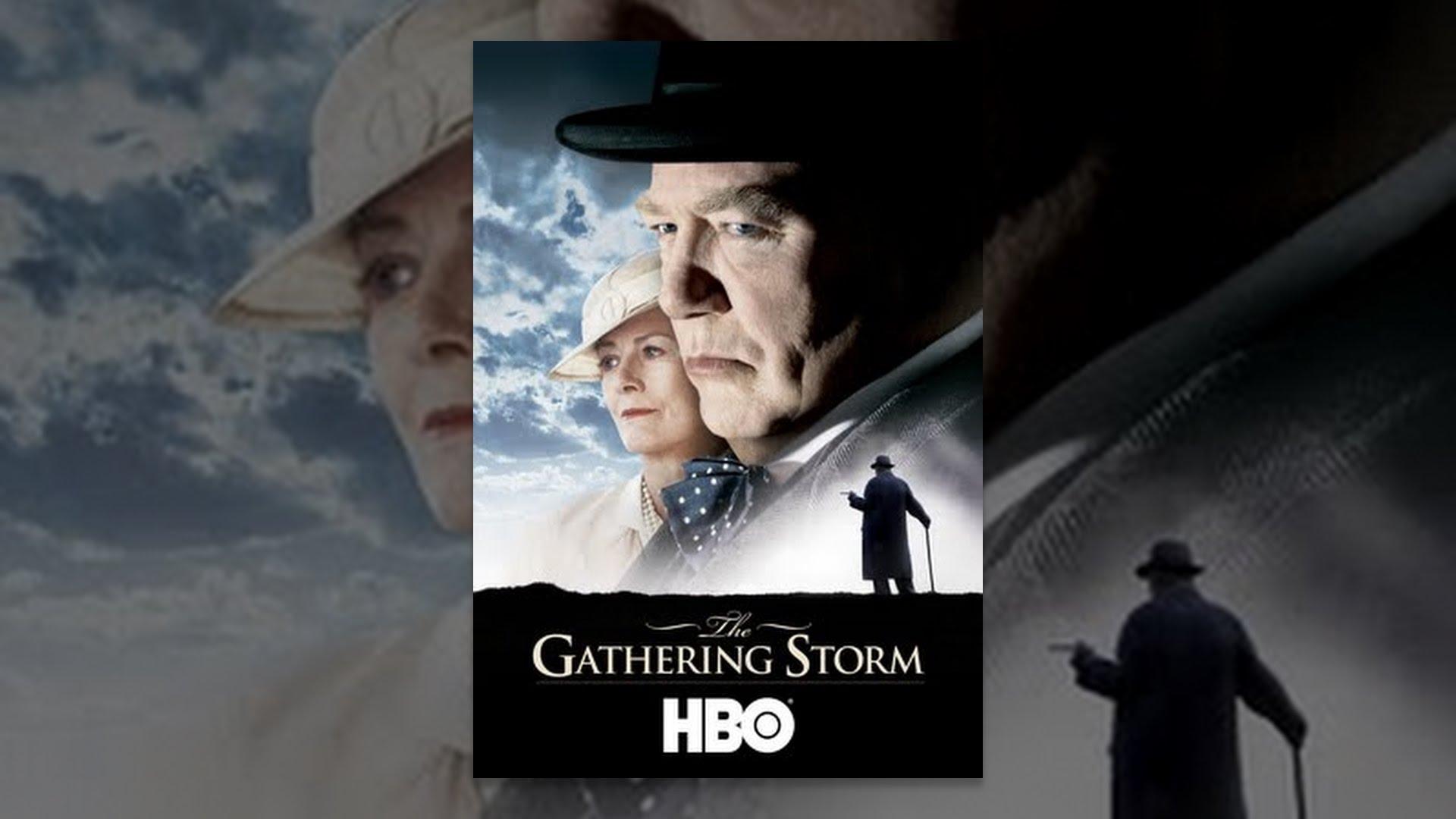the gathering storm churchill epub