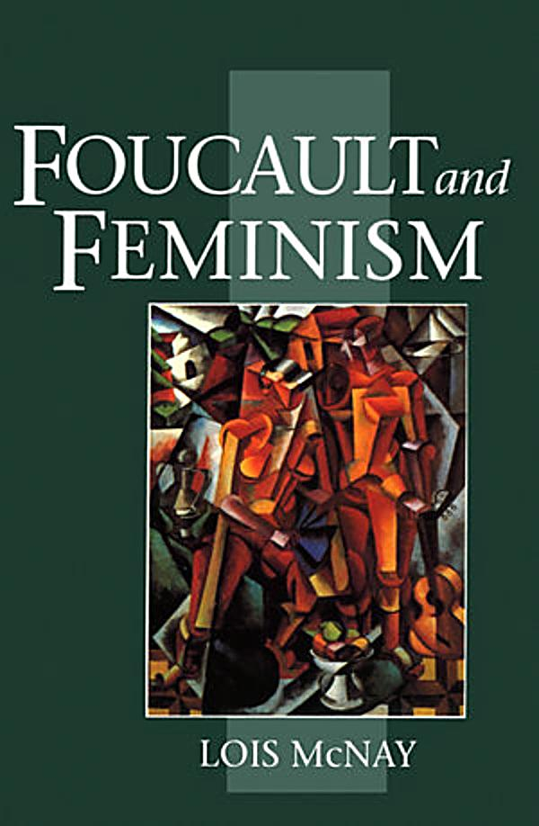 who stole feminism epub download
