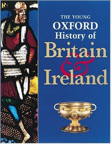 the penguin illustrated history of britain and ireland ebook