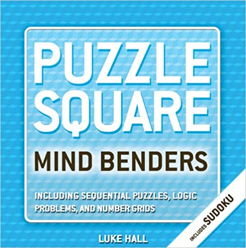 a mind for numbers epub