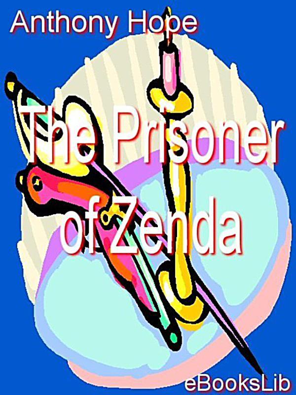 the prisoner of heaven epub download