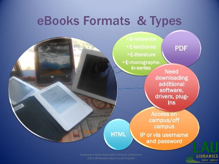 borrowing ebooks library print pdf