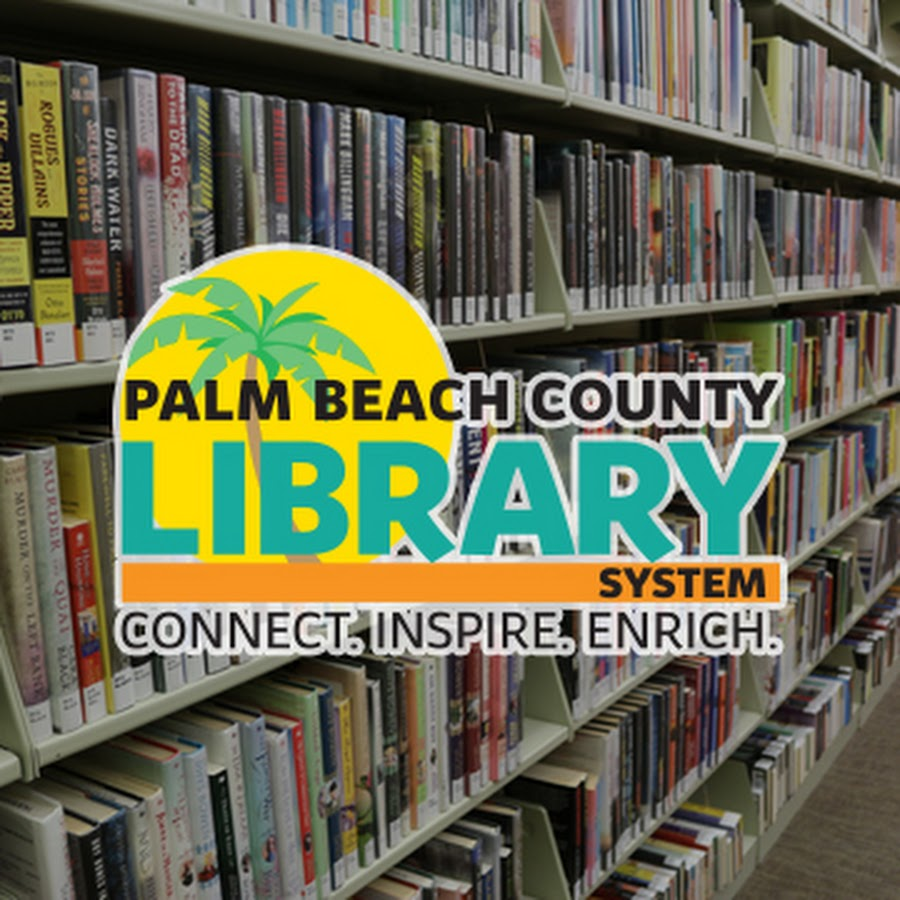 palm beach county library ebooks