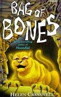 bag of bones ebook download