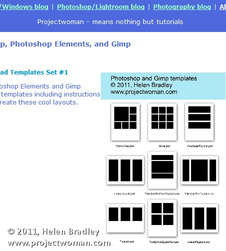 digital photography school ebooks free download
