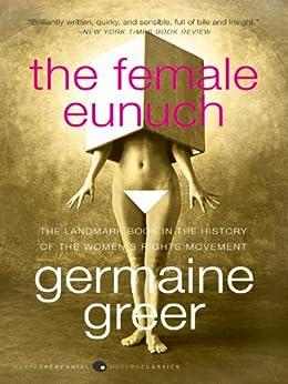 germaine greer the female eunuch epub