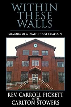 within these walls free ebook