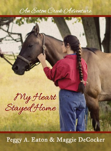 harvesting the heart ebook free download