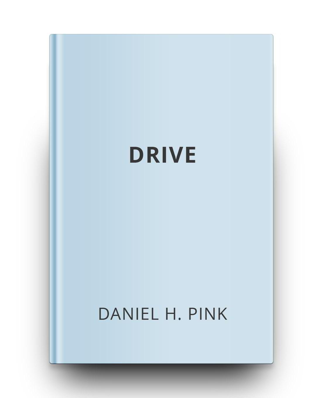 drive daniel h pink ebook