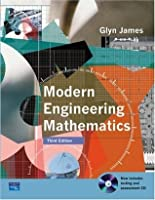 modern engineering mathematics 4th edition ebook