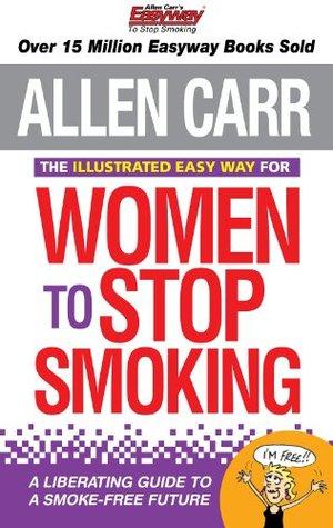 allen carr easyway stop smoking ebook download