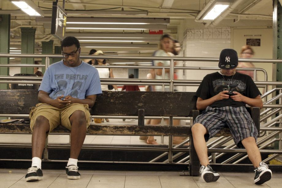 strangers on a train ebook