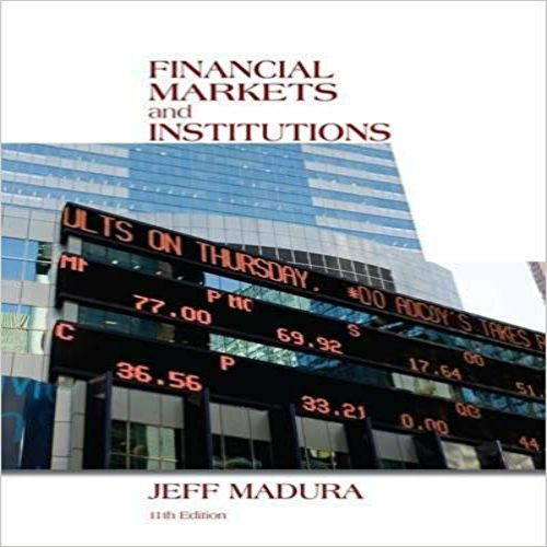 fundamentals of corporate finance 7th canadian edition ebook