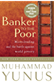 banker to the poor ebook free download