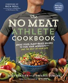 forks over knives cookbook ebook