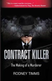 the iceman confessions of a mafia contract killer epub