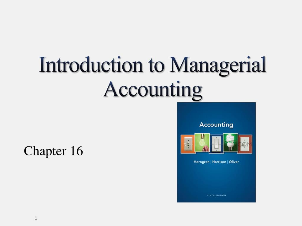 financial accounting an introduction to concepts methods and uses ebook