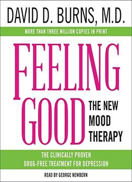 feeling good the new mood therapy ebook download