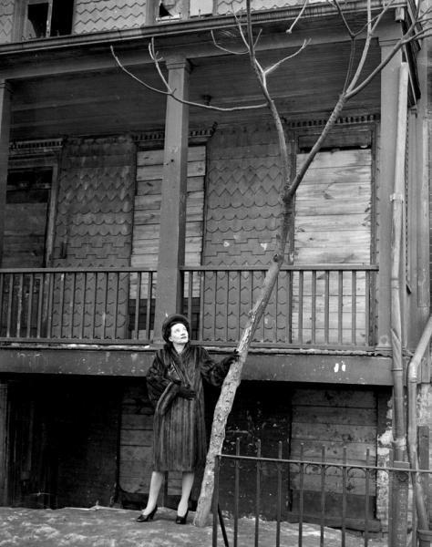 a tree grows in brooklyn by betty smith ebook