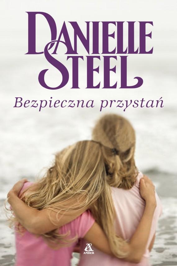 free danielle steel epub books