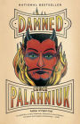 damned chuck palahniuk epub download