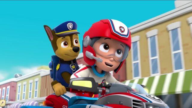 alex rider series epub free download