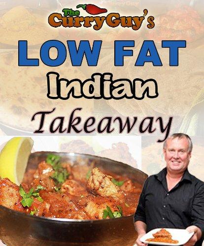 dan toombs the curry guy ebook