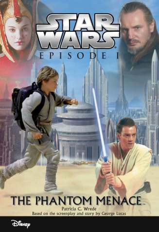 lords of the sith epub