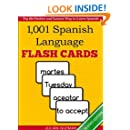 easy spanish step by step ebook