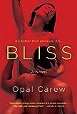opal carew bliss ebook downloads