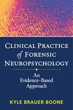 a compendium of neuropsychological tests ebook