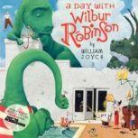 a day with wilbur robinson epub
