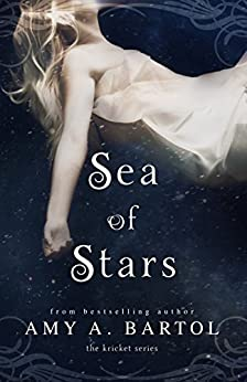 a gift from the sea epub