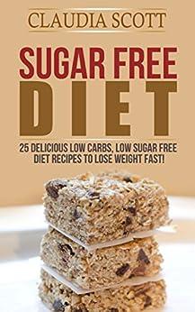a life less sugar ebook