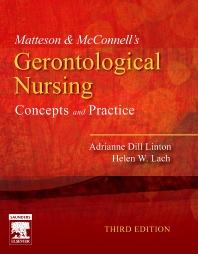 nursing for wellness in older adults ebook