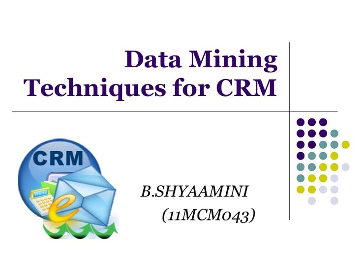 data mining concepts and techniques ebook pdf