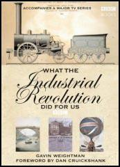 the british industrial revolution in global perspective ebook