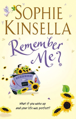 sophie kinsella surprise me epub