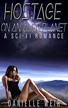 sci fi ebook collection torrent