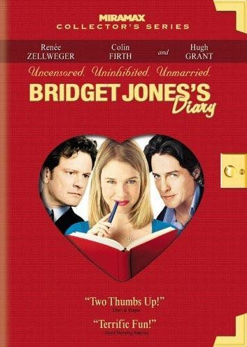 bridget jones diary 3 ebook